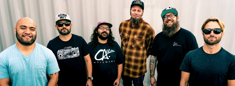 Fortunate Youth