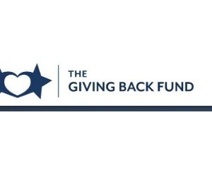 giving back fund